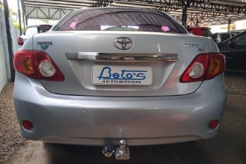 //www.autoline.com.br/carro/toyota/corolla-18-se-g-16v-flex-4p-automatico/2009/lagoa-vermelha-rs/13744628