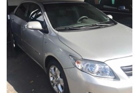 //www.autoline.com.br/carro/toyota/corolla-18-xei-16v-flex-4p-automatico/2009/tupa-sp/13769872