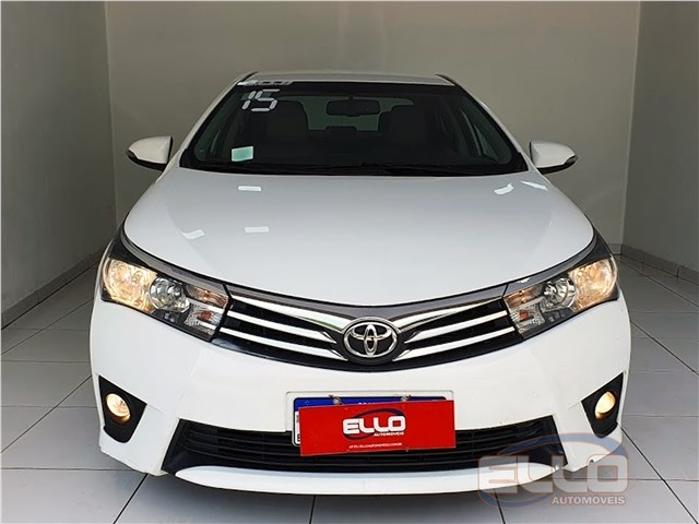 //www.autoline.com.br/carro/toyota/corolla-20-xei-16v-flex-4p-automatico/2015/sao-joao-de-meriti-rj/13773012