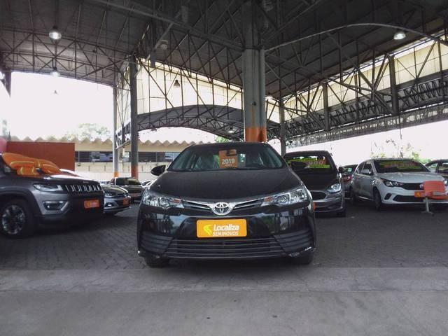 //www.autoline.com.br/carro/toyota/corolla-18-gli-16v-flex-4p-automatico/2019/sao-paulo-sp/13774564