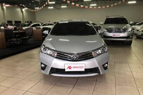 //www.autoline.com.br/carro/toyota/corolla-20-altis-16v-flex-4p-automatico/2015/vilhena-ro/13778104