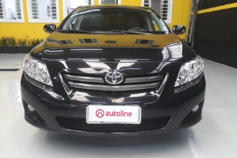 //www.autoline.com.br/carro/toyota/corolla-20-xei-16v-flex-4p-automatico/2011/sao-paulo-sp/13779414