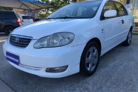 //www.autoline.com.br/carro/toyota/corolla-18-xei-16v-gasolina-4p-automatico/2005/porto-alegre-rs/13786790