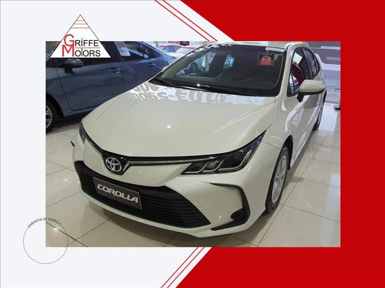 //www.autoline.com.br/carro/toyota/corolla-20-gli-16v-flex-4p-automatico/2021/sao-paulo-sp/13787644