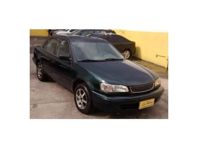 //www.autoline.com.br/carro/toyota/corolla-18-xei-16v-gasolina-4p-automatico/2000/rio-de-janeiro-rj/13789996