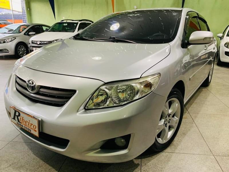 //www.autoline.com.br/carro/toyota/corolla-20-xei-16v-flex-4p-automatico/2011/campinas-sp/13796924