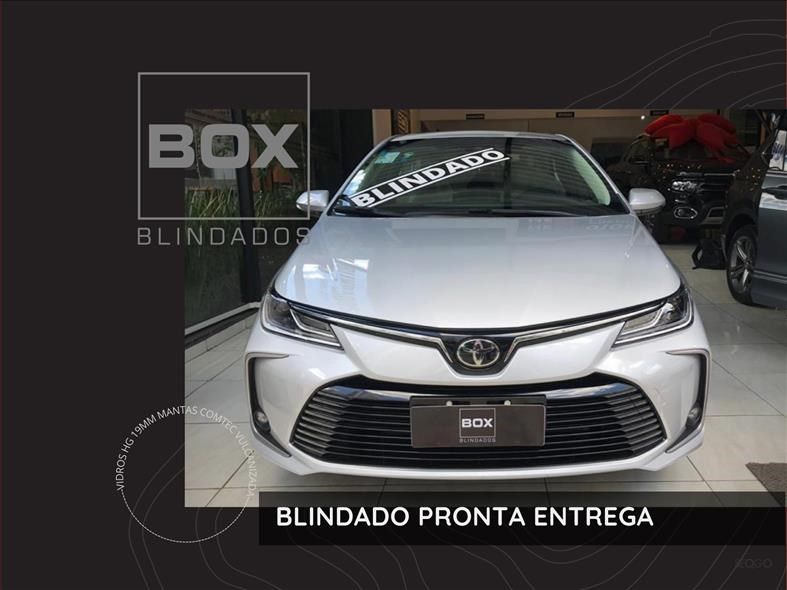 //www.autoline.com.br/carro/toyota/corolla-18-altis-premium-16v-flex-4p-automatico/2021/sao-paulo-sp/13800588