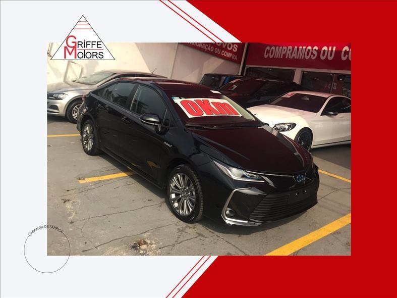 //www.autoline.com.br/carro/toyota/corolla-18-altis-premium-16v-flex-4p-automatico/2021/sao-paulo-sp/13800623