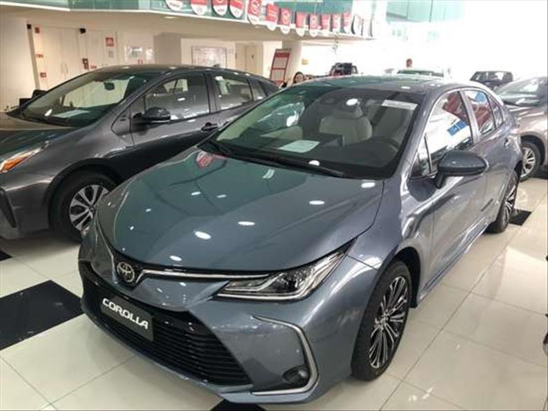 //www.autoline.com.br/carro/toyota/corolla-20-altis-premium-16v-flex-4p-automatico/2021/sao-paulo-sp/13800637