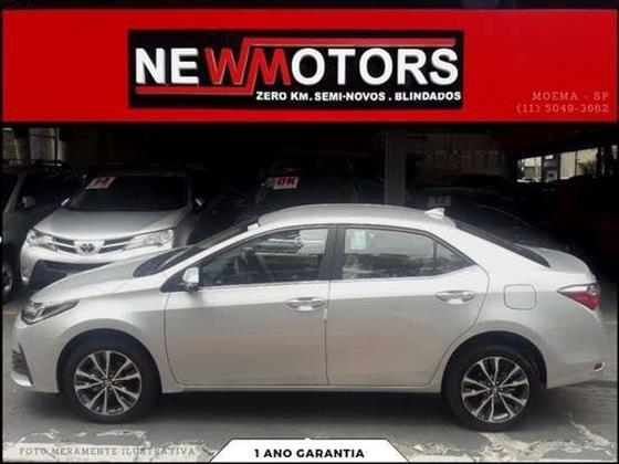 //www.autoline.com.br/carro/toyota/corolla-20-altis-premium-16v-flex-4p-automatico/2021/sao-paulo-sp/13800652