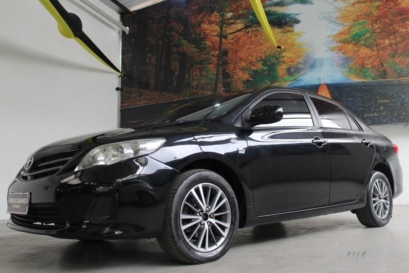 //www.autoline.com.br/carro/toyota/corolla-18-xli-16v-flex-4p-automatico/2012/campinas-sp/13819839
