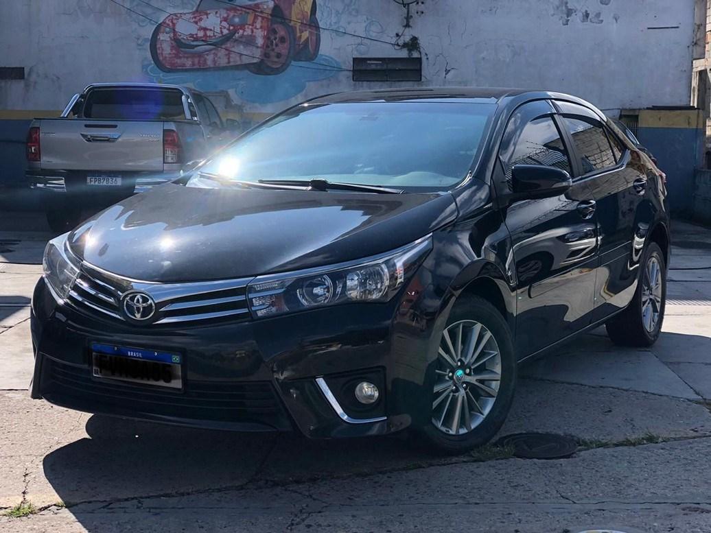//www.autoline.com.br/carro/toyota/corolla-20-xei-16v-flex-4p-automatico/2016/osasco-sp/13822918