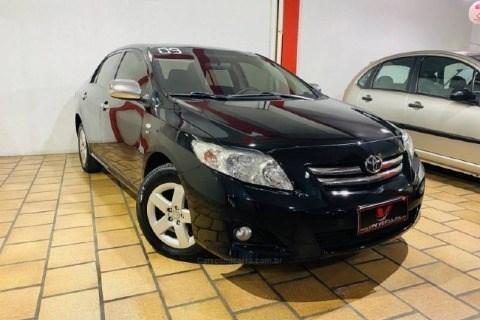 //www.autoline.com.br/carro/toyota/corolla-16-xli-16v-gasolina-4p-automatico/2009/caxias-do-sul-rs/13825023