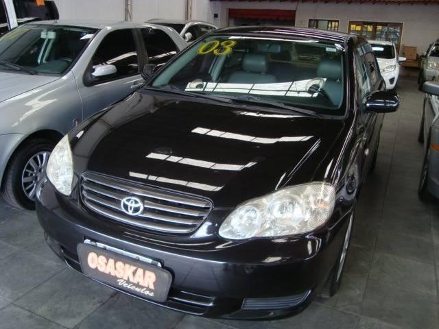 //www.autoline.com.br/carro/toyota/corolla-16-xli-16v-110cv-4p-gasolina-automatico/2003/osasco-sp/13832914