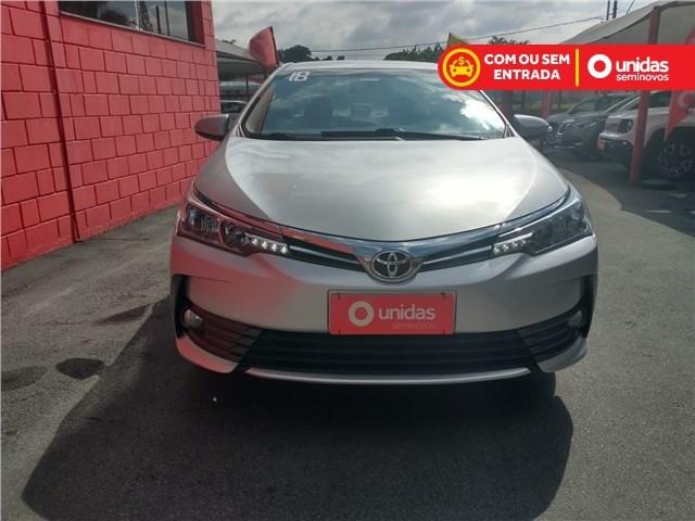 //www.autoline.com.br/carro/toyota/corolla-20-xei-16v-cvt-153cv-4p-flex-automatico/2018/sao-paulo-sp/13833180
