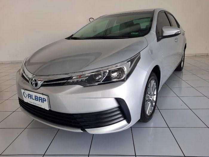 //www.autoline.com.br/carro/toyota/corolla-18-gli-upper-16v-flex-4p-automatico/2018/sorocaba-sp/13837893