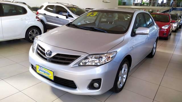 //www.autoline.com.br/carro/toyota/corolla-20-xei-16v-flex-4p-automatico/2013/ijui-rs/13840822