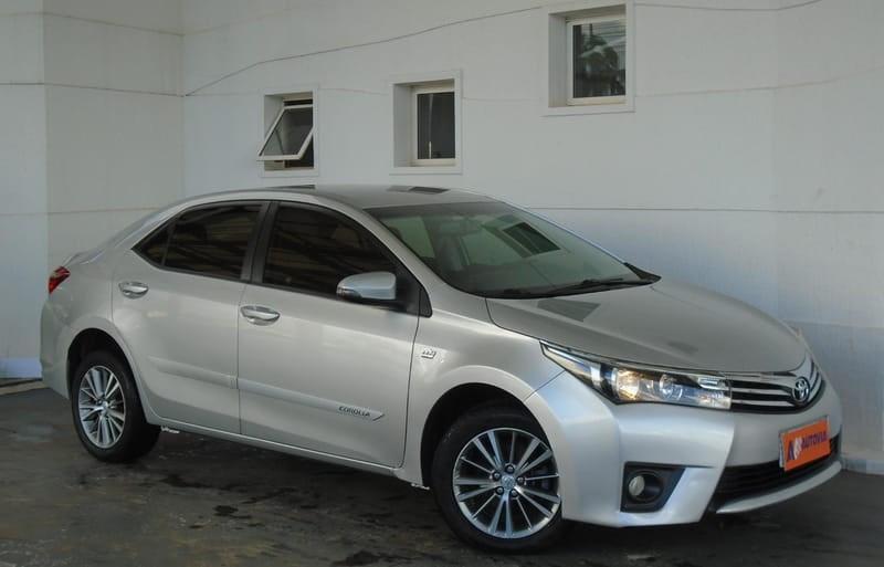 //www.autoline.com.br/carro/toyota/corolla-20-xei-16v-flex-4p-automatico/2015/brasilia-df/13841213