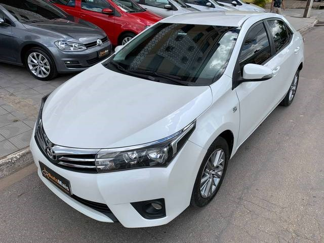 //www.autoline.com.br/carro/toyota/corolla-20-xei-16v-flex-4p-automatico/2016/nova-serrana-mg/13859964