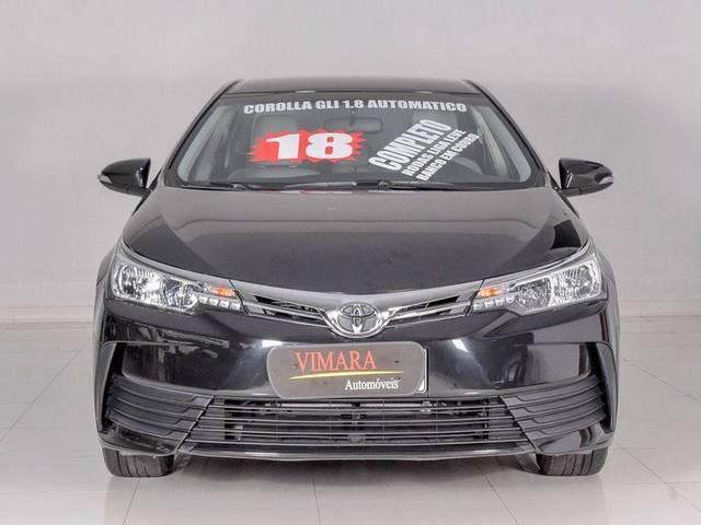 //www.autoline.com.br/carro/toyota/corolla-18-gli-upper-16v-flex-4p-automatico/2018/sao-paulo-sp/13861173