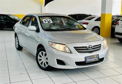 //www.autoline.com.br/carro/toyota/corolla-16-xli-16v-gasolina-4p-automatico/2009/sao-paulo-sp/13864041