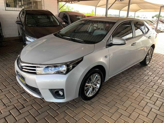 //www.autoline.com.br/carro/toyota/corolla-20-xei-16v-flex-4p-automatico/2015/pato-branco-pr/13864561