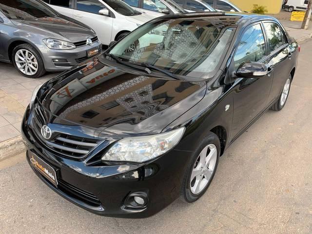 //www.autoline.com.br/carro/toyota/corolla-20-xei-16v-flex-4p-automatico/2012/nova-serrana-mg/13865071