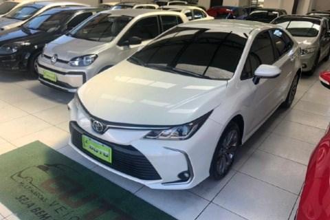 //www.autoline.com.br/carro/toyota/corolla-20-xei-16v-flex-4p-automatico/2020/cuiaba-mt/13887899