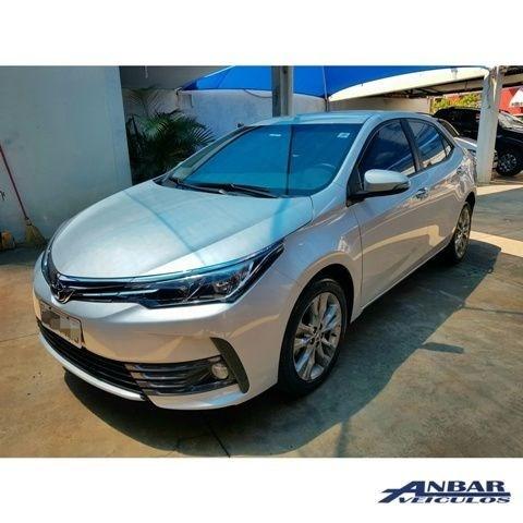 //www.autoline.com.br/carro/toyota/corolla-20-xei-16v-flex-4p-automatico/2019/sao-jose-do-rio-preto-sp/13888344