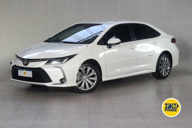 //www.autoline.com.br/carro/toyota/corolla-20-xei-16v-flex-4p-automatico/2020/recife-pe/13893620