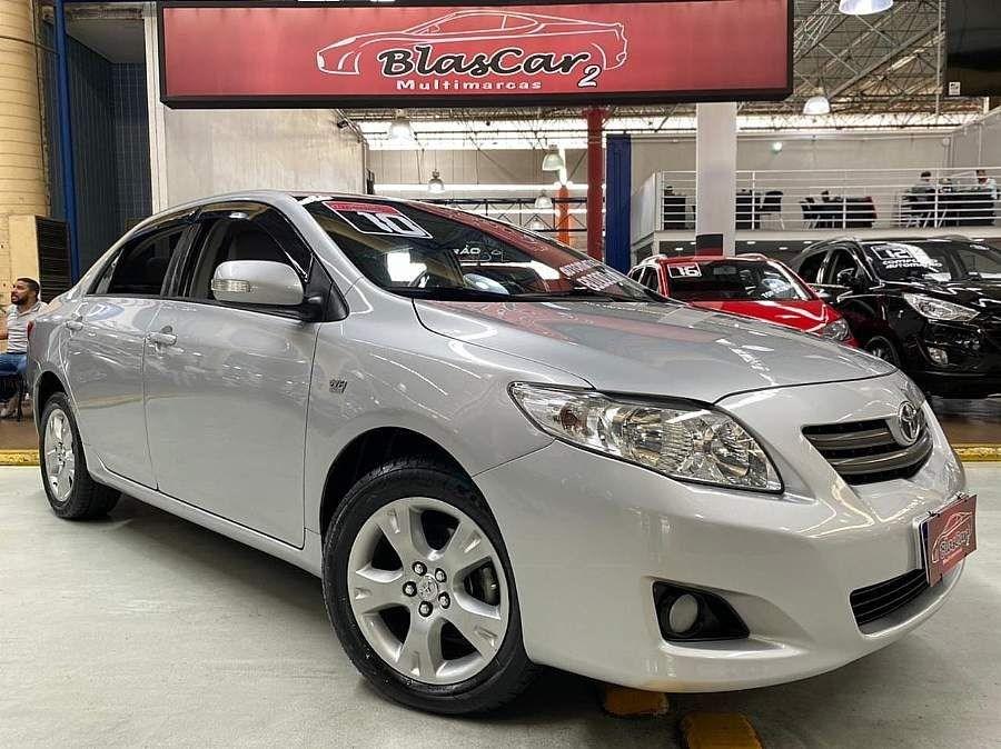 //www.autoline.com.br/carro/toyota/corolla-18-xei-16v-flex-4p-automatico/2010/santo-andre-sp/13901144