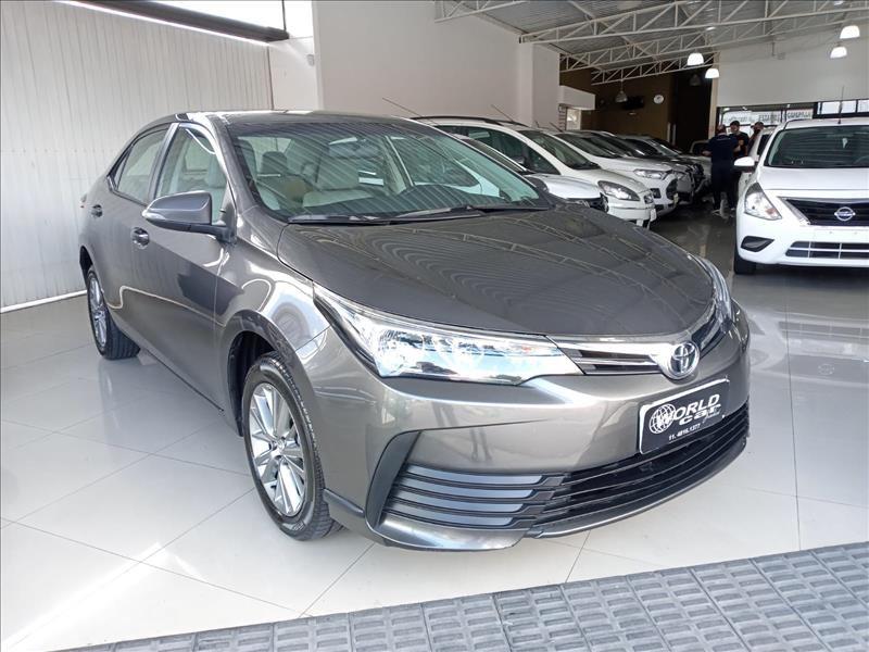 //www.autoline.com.br/carro/toyota/corolla-18-gli-upper-16v-flex-4p-automatico/2018/jundiai-sp/13906684