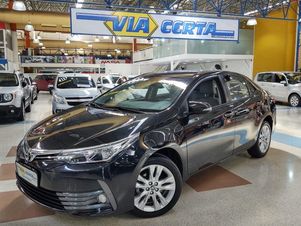 //www.autoline.com.br/carro/toyota/corolla-20-xei-16v-flex-4p-automatico/2018/santo-andre-sp/13909816