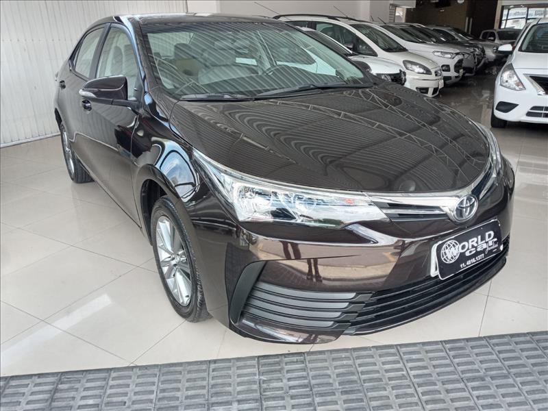 //www.autoline.com.br/carro/toyota/corolla-18-gli-upper-16v-flex-4p-automatico/2018/jundiai-sp/13914270