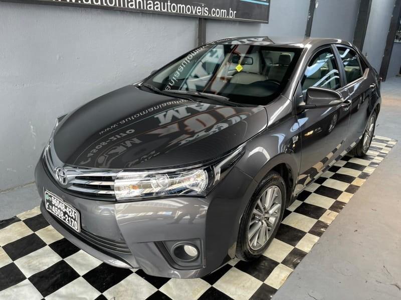 //www.autoline.com.br/carro/toyota/corolla-20-xei-16v-flex-4p-automatico/2015/sao-paulo-sp/13920215