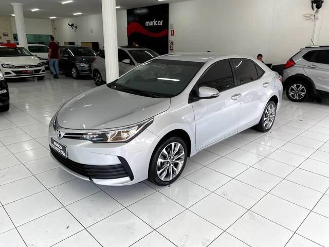 //www.autoline.com.br/carro/toyota/corolla-18-gli-16v-flex-4p-automatico/2018/itu-sp/13921952