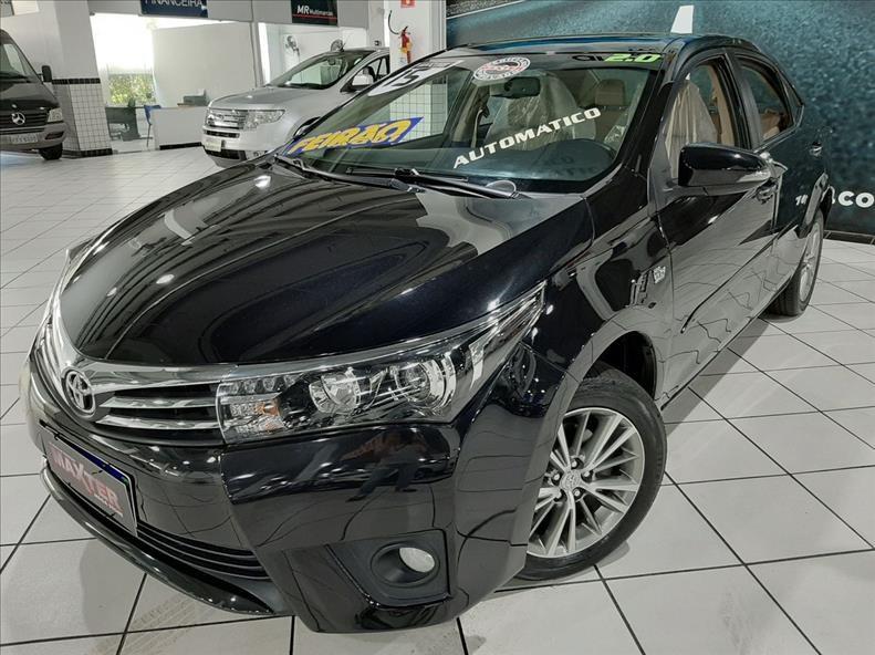 //www.autoline.com.br/carro/toyota/corolla-20-altis-16v-flex-4p-automatico/2015/sao-paulo-sp/13925953