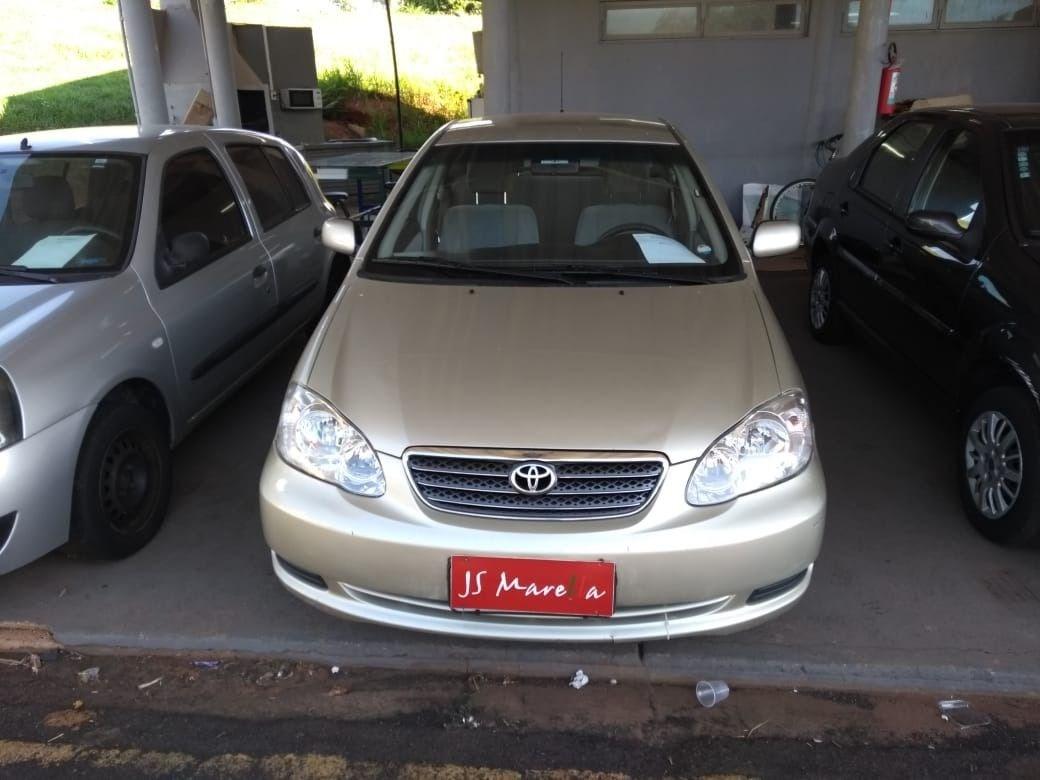 //www.autoline.com.br/carro/toyota/corolla-16-xli-16v-gasolina-4p-automatico/2008/sao-jose-do-rio-preto-sp/13926286
