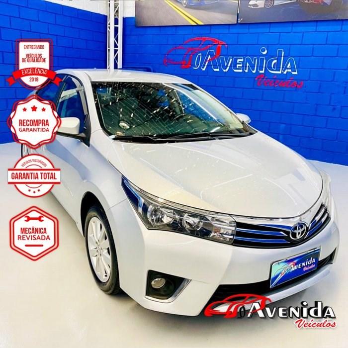 //www.autoline.com.br/carro/toyota/corolla-18-gli-16v-flex-4p-automatico/2017/indaiatuba-sp/13928306