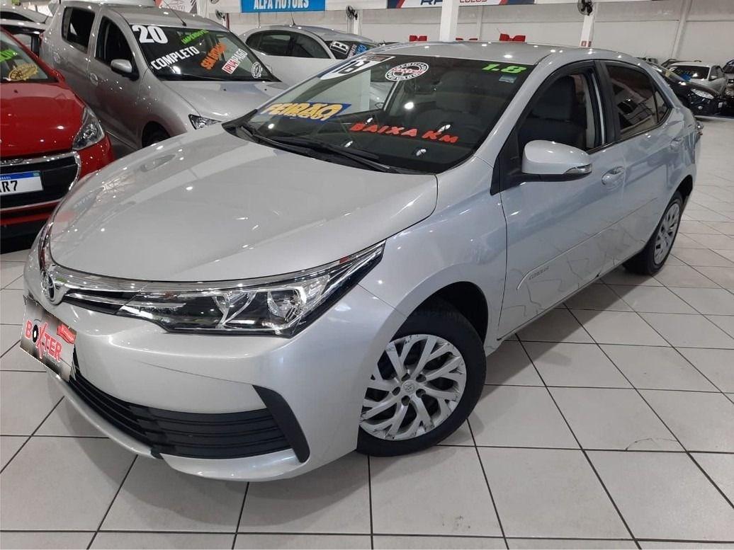 //www.autoline.com.br/carro/toyota/corolla-18-gli-16v-flex-4p-automatico/2018/santo-andre-sp/13930967