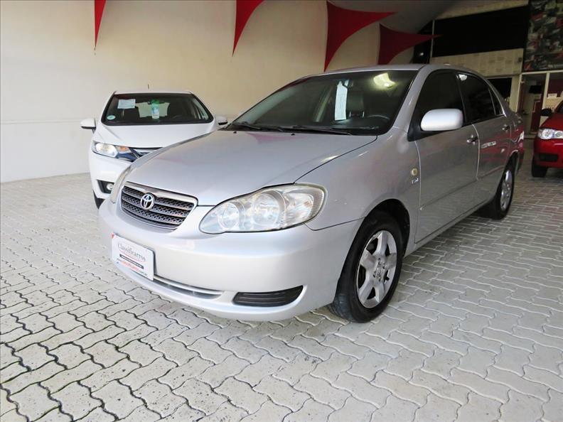 //www.autoline.com.br/carro/toyota/corolla-18-xei-16v-gasolina-4p-manual/2005/campinas-sp/13933976