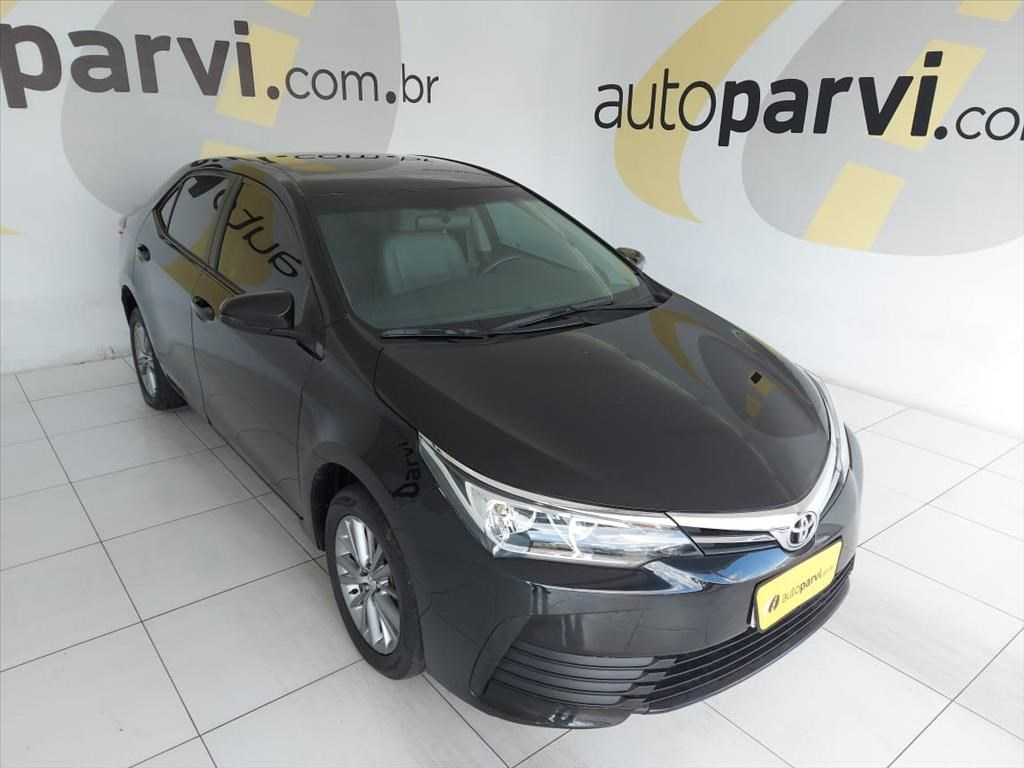 //www.autoline.com.br/carro/toyota/corolla-18-gli-16v-flex-4p-automatico/2019/recife-pe/13949727