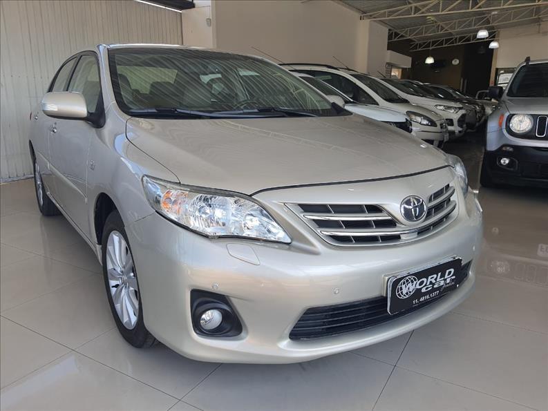 //www.autoline.com.br/carro/toyota/corolla-20-altis-16v-flex-4p-automatico/2012/jundiai-sp/13952851