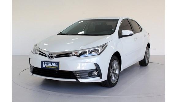 //www.autoline.com.br/carro/toyota/corolla-20-xei-16v-flex-4p-automatico/2019/curitiba-pr/13955568