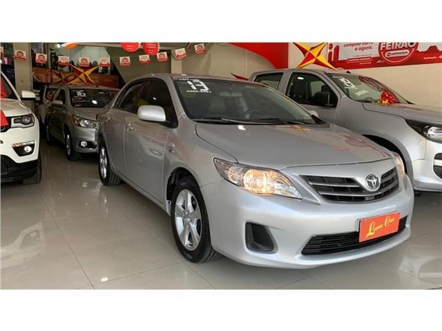 //www.autoline.com.br/carro/toyota/corolla-18-gli-16v-flex-4p-automatico/2013/rio-de-janeiro-rj/13957296