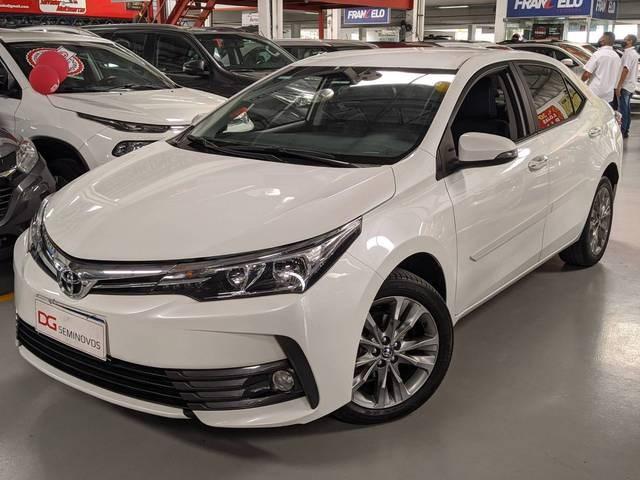 //www.autoline.com.br/carro/toyota/corolla-20-xei-16v-flex-4p-automatico/2019/salvador-ba/13957546