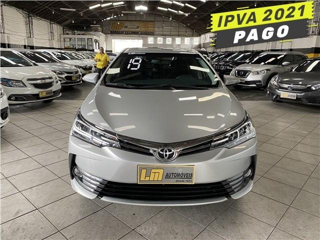 //www.autoline.com.br/carro/toyota/corolla-20-xei-16v-flex-4p-automatico/2019/nova-iguacu-rj/13957642