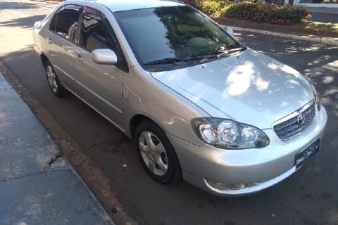 //www.autoline.com.br/carro/toyota/corolla-18-xei-16v-gasolina-4p-automatico/2005/santa-fe-do-sul-sp/13959434