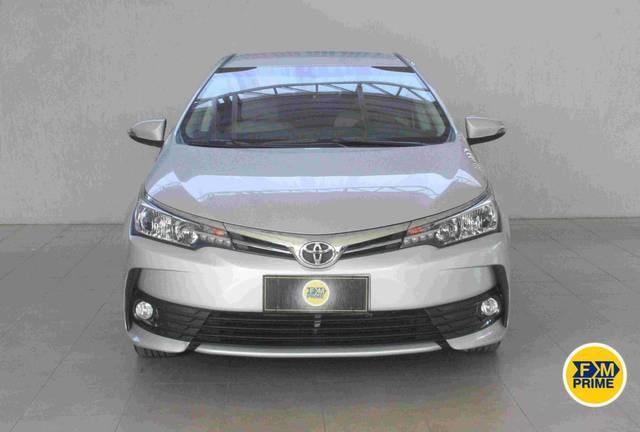 //www.autoline.com.br/carro/toyota/corolla-18-gli-16v-flex-4p-automatico/2019/recife-pe/13964091