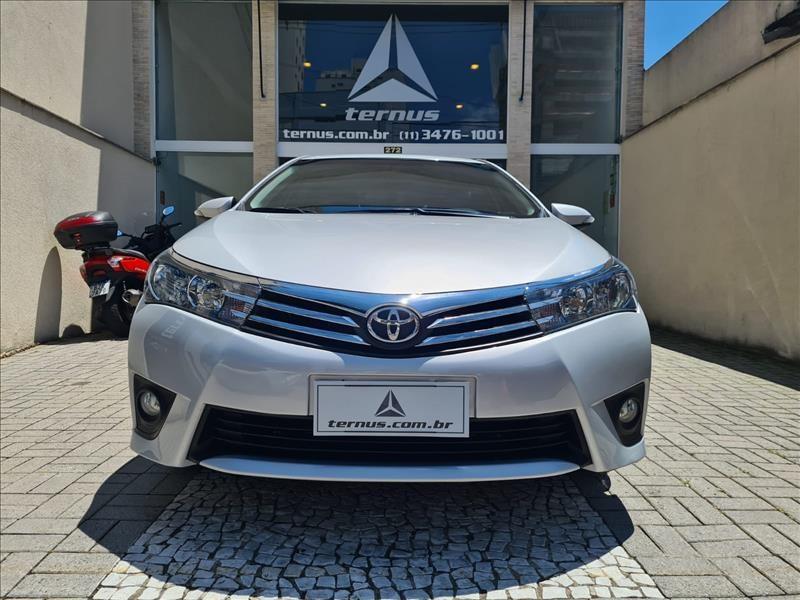 //www.autoline.com.br/carro/toyota/corolla-20-xei-16v-flex-4p-automatico/2015/sao-paulo-sp/13967157